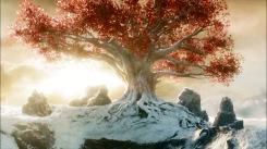myth1-Norse-Yggdrasil2